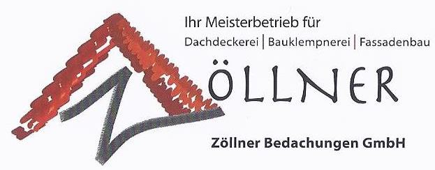Zöllner Bedachungen GmbH